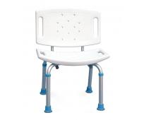 Chaise de Douche - Aquasense - LCH