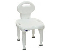 Chaise de Douche - I-FIT - INVACARE