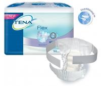 TENA Flex - Maxi