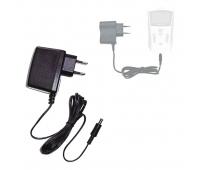 Chargeur Stimulateur - Tens Eco 2 - Urostim - SCHWA MEDICO