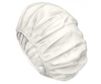 Coiffe Lavante Pré-imprégnée - TENA Shampoo Cap