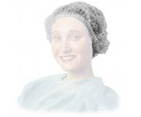 Charlotte-Clip - Profilcap - Blanche - Boite de 100 - LCH