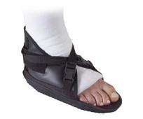 Chaussure pour Plâtre - Easy Cast - SOBER