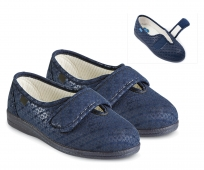 Chaussures CHUT - Mixte - Arlequin Sand - Pointure 36 - DJO