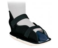 Chaussure pour Plâtre - DJO