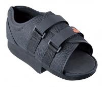 Chaussure de Décharge de l'Avant Pied - ORLIMAN