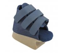 Chaussure de Décharge de l'Avant Pied - Barouk - Courte - MAYZAUD