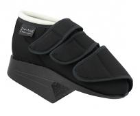 Chaussure de Décharge de l'Avant Pied - Barouk Type 1 - Droit - NEUT