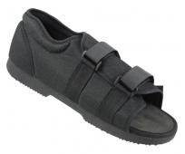 Chaussure Post-opératoire - Liberty 3 Confort - NEUT