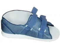 Chaussure Post-opératoire - Sanimed - MAYZAUD
