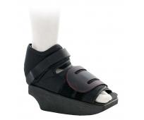Chaussure Décharge du Talon - PodaHeel - DJO