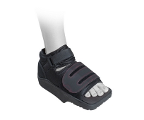 Chaussure Post-opératoire - PodaPro - DJO