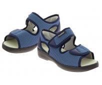 Chaussures CHUT - Mixte - Arsene Jean - PODOWELL
