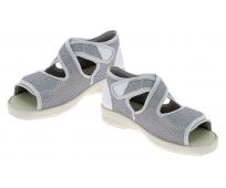 Chaussures CHUT - Mixte - Athena Perle - PODOWELL