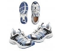 Chaussures Confort - Femme - Refresh - DJO