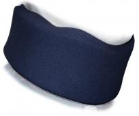 Collier Cervical C1 - Hauteur 9,5 cm - Bleu Marine - DJO