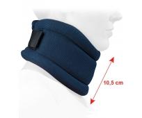 Collier Cervical C2 - Hauteur 10,5 cm - EZY WRAP