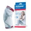 Coudière Elastique - Actimove EpiMotion - BSN MEDICAL