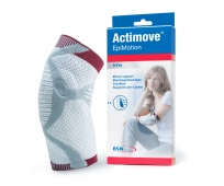 Coudière Elastique - Actimove EpiMotion - BSN MEDICAL