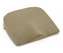 Coussin d'assise pour aider à garder le dos droit Special Sit 2 en 1 beige - SISSEL