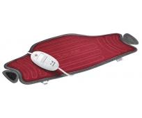 Coussin Chauffant Multifonction - HK55 Easyfix - BEURER