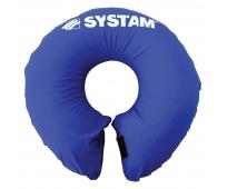 Coussin de Positionnement - Bouée avec Velcro - Microbilles - SYSTAM