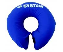 Coussin de Positionnement - Bouée avec Velcro - Microfibres - SYSTAM