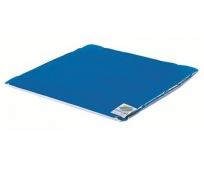 Coussin Anti-Escarres - en Gel - Polyform - 2 Housses - SYSTAM
