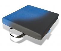 Coussin Anti-Escarres - en Mousse - Viscoflex Plat - SYSTAM