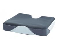 Coussin Anti-Escarres - en Mousse bi-matière - Pharma Form ISKIO - Hauteur 8,5cm - PHARMAOUEST