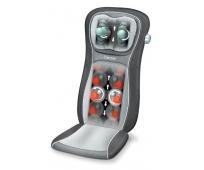 Siège de Massage Shiatsu - MG260 - BEURER