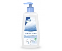 Crème Lavante - TENA Wash Cream - 500ml