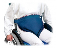 Culotte pelvienne de maintien Arpegia pour fauteuil roulant - PHARMAOUEST
