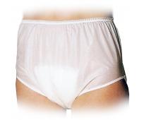 Culotte en Plastique - Auregan - PHARMAOUEST