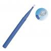 Curette dermique stérile - Atout Cut - x10 - JOLETI