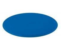 Disque de Transfert - Position Assise - Aquatec Bleu - INVACARE