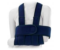 Bandage d'Immobilisation d'Épaule - DJO