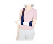 Echarpe Bras - Actimove Sling Comfort - Taille Unique - BSN MEDICAL