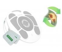 Électrodes - pour REVITIVE Arthrose-Genou - par 4