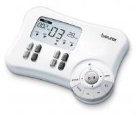 Stimulateur - Tens / Ems - EM80 - BEURER