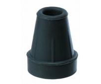 Embout renforcé 19/45mm - HERDGEN