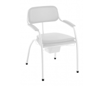 Embout Chaise Garde-robe - Omega H450 ou H460 - par 4 - INVACARE