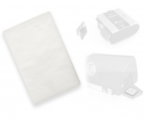 Filtre à air hypoallergénique - AirSense 10 ou Resmed S9 - RESMED