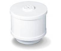 Kit de Rechange - Filtre à Eau pour Humidificateur LB44 et LB88 - BEURER