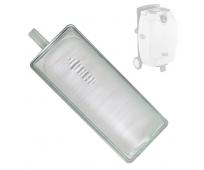 Filtre admission concentrateur transportable Solo 2 - INVACARE