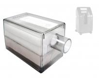 Filtre admission concentrateur 525KS - DEVILBISS
