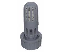 Kit de Rechange - Filtre pour Humidificateur Trainy - LANAFORM