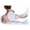 Gants de Toilette Pré-imprégnés - Aqua Total Hygiène - sachet de 12 - PHARMAOUEST