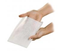 Gants de Toilette - 80g - Sachet de 50 - AMD