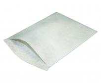 Gants de toilette - Sensigloves - sachet de 50 - LCH
